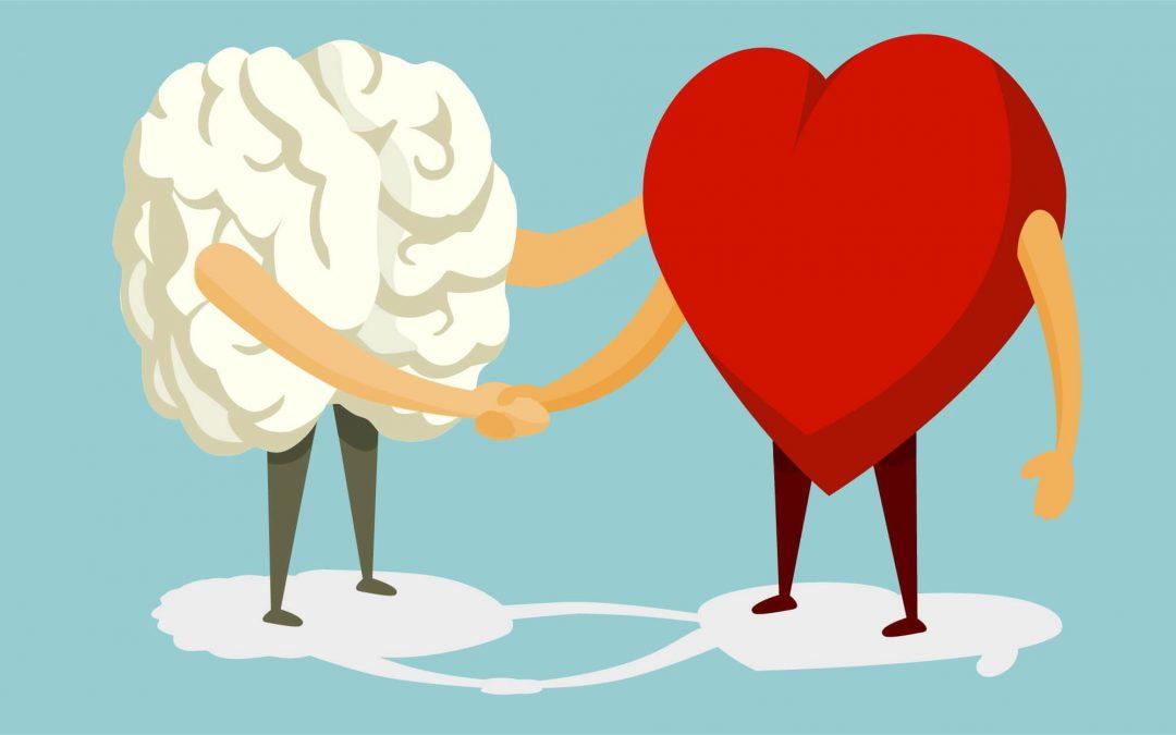 Inteligência Emocional: uma viagem no processo de autoconhecimento